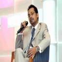 Anshuman Chaudhary