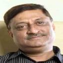 Pritam Vithal Kamath