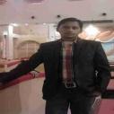 Upendra Singh Rana