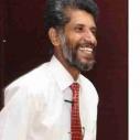 Arun M Viswanath