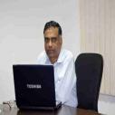 B Mohan Kumar