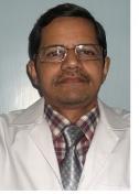 M Pratap Chavan