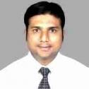 Deepak  Singhania