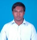 Lakshmi  Narayanan N