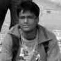 Atul Mittal