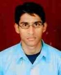 Anil Kumar Gurugubelli