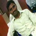 Thirupathi L