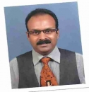 Jayakumar  Thalapalli
