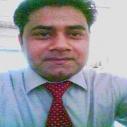 Sheikh Vassem Raja