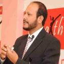 Syed Habeeb