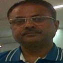 hemant  Kaushal