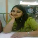 Geetpreet Kaur Sambhy