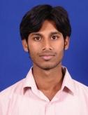 vijay  narasimhan