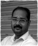 Muthukumar  Gopalakrishnan