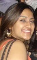 Jia Sinha