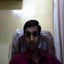 Shreyas  Kashyap