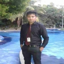 Shubham  Singh