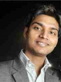 Brijesh  Kumar