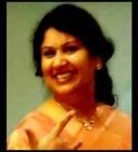 Parinita Bahadur