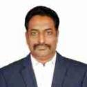 Shravan Kumar Maila