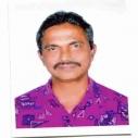 ananth baratwaj