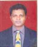 Jagadish Nadar
