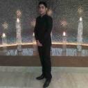 Syed Ahmed Jawad