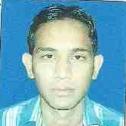 Mukesh  Tangar