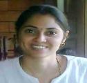 Aparna Kuchibhotla