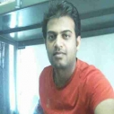 Maneesh Awasthi