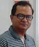 Suraj Deo Prasad