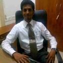 Arun K Rajeevan