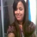 Shikha  Bhangadia