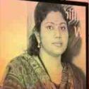 Janani  Balasubramaniyam