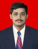 Sushil Kumar Pani
