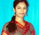 Sudhira Spurthi Kj