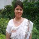 Pragyan Mishra
