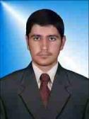 Mohammad Paiman Rahimi