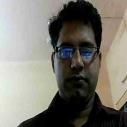 Uday Shankar Rath