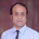 Jitendra Mohan Rai