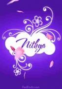 Nithya  lakshmi
