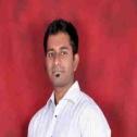 Prashanth  Adkar
