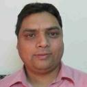 Deepanjan  Paul