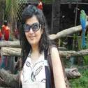 Gita Saxena