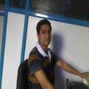 Prasanna P Choudhary