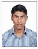 Jayant  Jadhav