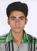 Tushar Panditrao Kadam