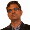 Aurobinda Narayan Pradhan
