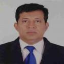 Rajeev Shyam Lala