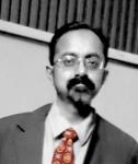 Anandh Bhaskhar